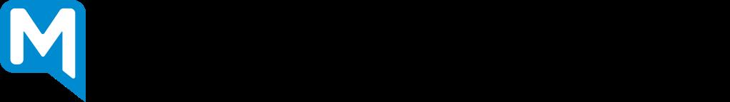 Merkur Obline